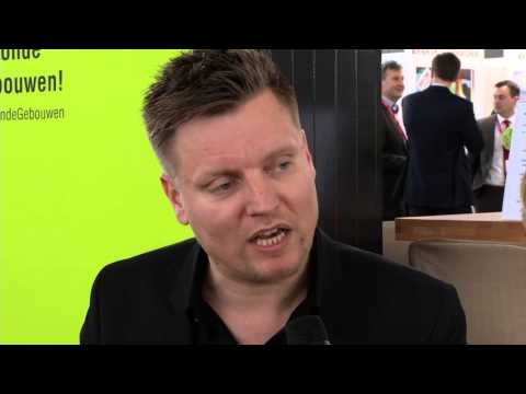 Interview Jan Willem van de Groep