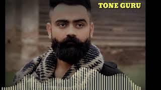 New Punjabi Song 2019 Ringtone