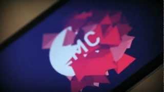 EMC Game Trailer (official)