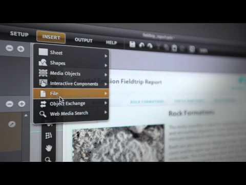 Project Rome Is A Free (For Now) Content Editing Platform From Adobe