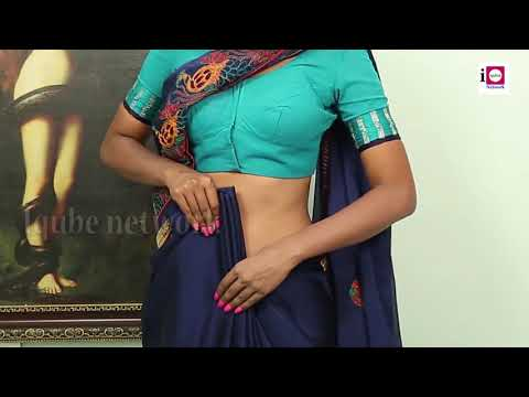 Saree Draping Competition How to Wear, New Stylish Girls   super viral videos