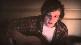 """Video thumbnail of """"Jamie Woon - Celebration (feat. Willy Mason) Cover by C.HB Grant"""""""