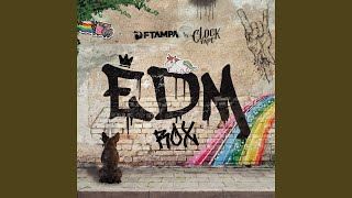 EDM Rox (Club Mix)