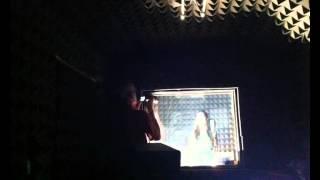 אולפני לי-רון - להקליט ברכות לאירוע - הקלטת ברכה לבת/בת מצווה