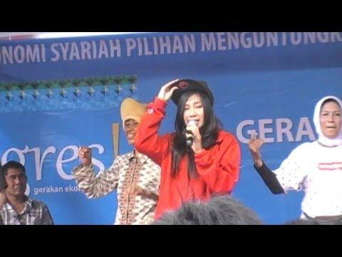 foudy sunda hiphop - Persib jawara aing