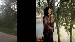 CHAL KAHIN DOOR  Unwind Mix By SUBHO DAS  Doosra Aadmi  Kishore Kumar