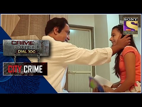 Download Best of Crime Patrol - Mysterious Murder of Four