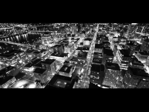 """J Hyfe - Interlude """"My City"""" (Prod By Magnetic)"""