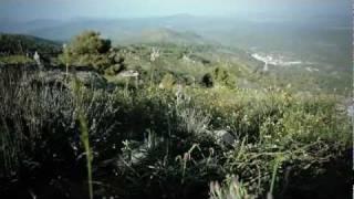 Video del alojamiento Casa Rural La Molineta