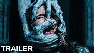 Muerte Instantánea - Trailer Subtitulado Español Latino 2017 Polaroid | Kholo.pk
