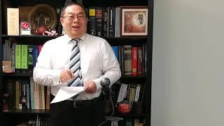 「陳震威大律師」之 私家重地,警察不得入内