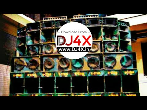 Download Vibrate Crack Dance Dj Competition Song Dj4x In