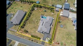 101-105 Sumsion Road, Wamuran (SOLD)