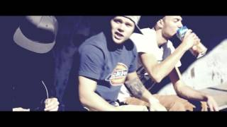 Video LINDY PYSKY_[official_music_video]