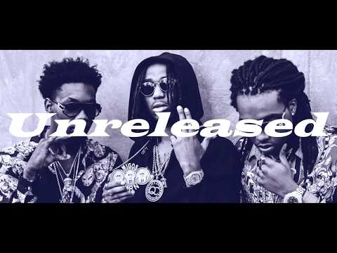 Migos - Is you ready (Unreleased)