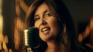 Abby Robertson - The Christmas Song (Live from Ocean Way) - Download this Video in MP3, M4A, WEBM, MP4, 3GP