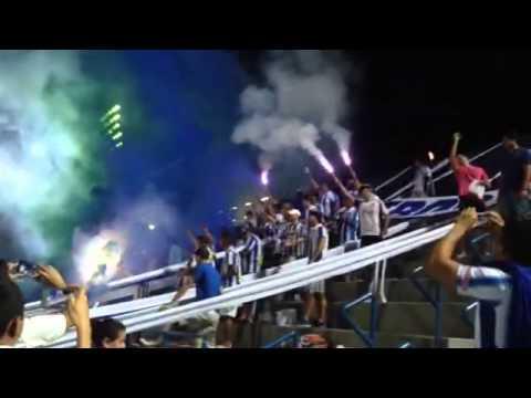 """""""Bucheiros da colina 11/03/2015"""" Barra: Bucheiros da Colina • Club: São Raimundo"""