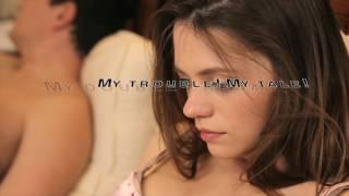 ПРЕМЬЕРА - ГРУППА VIVITI - LYRICS VIDEO НА СВОЙ ЛЕТНИЙ ХИТ - MY SUNNY - MY FUNNY