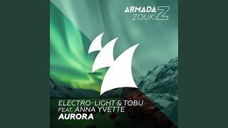 Aurora (Extended Mix)