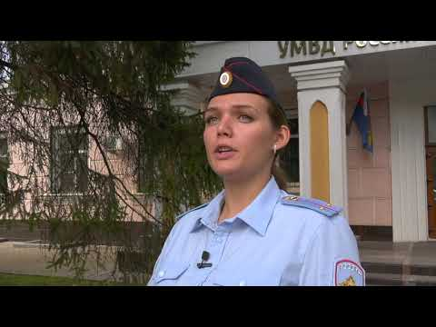 Полицейские следователи завершили расследование уголовного дела по фактам разбойных нападений в Скопине и Ряжске