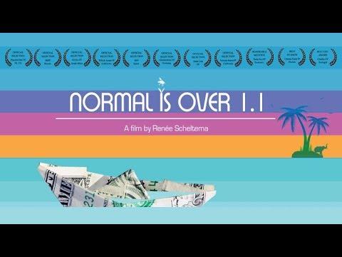 NormalisOverTheMovie, Episode 1 (English original version, with Dutch Subtitles)