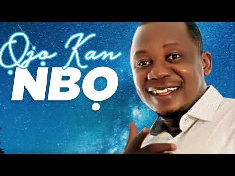 Download Ojokan Nbo Track 3 HD Mp4 3GP Video and MP3