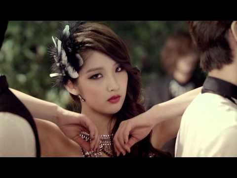 Kpop group 4minute facts about jihyun wattpad 2yoon 4minute cube direction enterteinment gayoon hyuna jihyun jiyoon k pop korean kpop maker music one sistar sohyun soyu trouble stopboris Choice Image