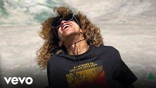 Jon Z - Me Llama (Video Oficial)
