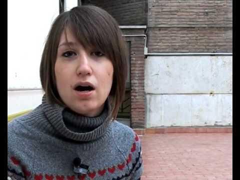 Allegato - Bomba Carta Riparte la Stagione 2011