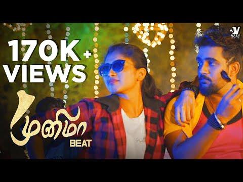 Munima Beat   Srilankan Tamil song   Kanna Uthay   Rj Nelu   Pathmayan
