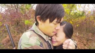 Qub Tub Rog - Hmong Short  Film #VeteransDay