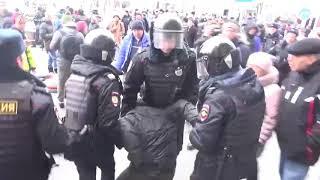 ПРИКОЛ РЕМИКС Ломай Меня Полностью Революция 5 11 17