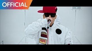 Dok2 - CRAZY MV