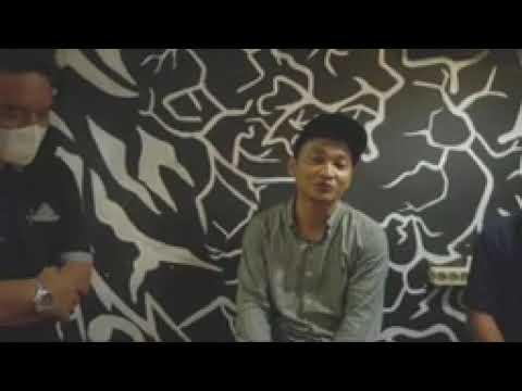 Video: Kubu Azmi Menjawab Zulfan Heri Soal Kisruh di Golkar Siak