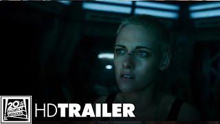 Underwater - Es ist erwacht Film Trailer