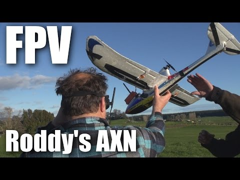roddy-fpvs-some-hot-glue-formerly-an-axn