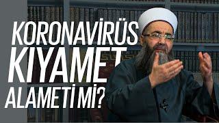 Korona Gibi Bulaşıcı Virüslerden Ölen Kişi Müslümansa Sahih Hadîs-i Şerîflere Göre Şehittir!