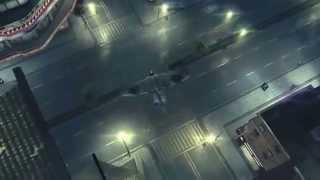 preview picture of video 'BETMEN Oyunu cep telefono için videosu'
