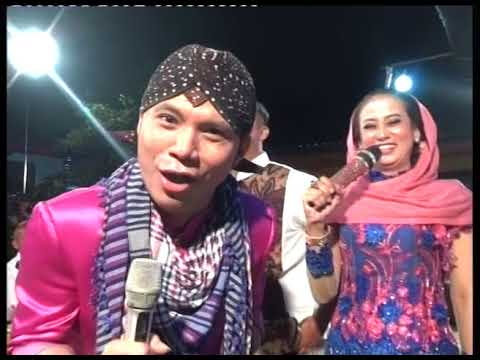 Gambang Semarang Voc Uut Salsabilla | CS Gunturmadu | Klinong klinong Campur Sari Jogja TV