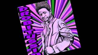 Al Green - Simply Beautiful (screwed and chopped)