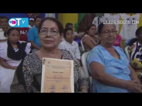 Sesenta Artesanos participan en encuentro orgullo de mi País