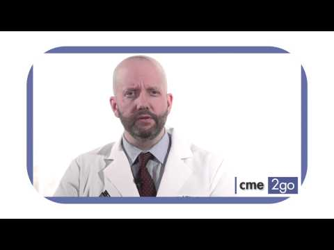 Vestibular papillomatosis objawy