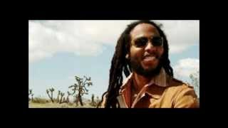 """Dragonfly"" (Ziggy Marley) - Cover by Rafael Cardoso!!!!!"