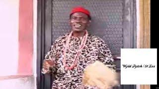 Oriental Brothers - Uba Di Uche Iche (Part 4)