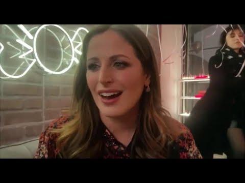 Video Sachs con Winx