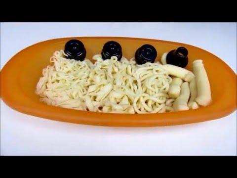 Das Essen für die Abmagerung in den häuslichen Bedingungen die Rezepte