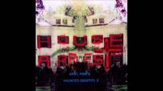 Ariel Pink's Haunted Graffiti - House Arrest (2006) (Paw Tracks vinyl) (FULL LP)