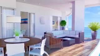 Apartamentos en en Juan Dolio entrega Dic. 2018, Joan Bruno Jorge