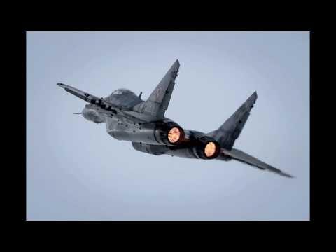 Стало известно, почему Индия хочет купить МиГ 29 у Малайзии, а не у России