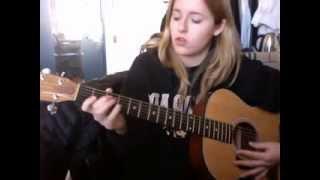 Meth Lab Zoso Sticker Guitar Lesson Tutorial